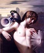 Одиночество 2002 Карло Мария Мариани,